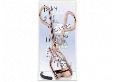 Essence Eyelash Curler Eyelash Curler