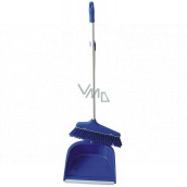 Clanax Lenoch broom with shovel 3308