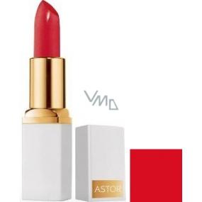 Astor Soft Sensation Vitamin & Collagen rtěnka 201 4,5 g