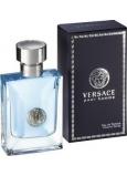 Versace pour Homme EdT 30 ml eau de toilette Ladies