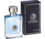 Versace Pour Homme Eau de Toilette 30 ml