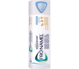 Sensodyne Pronamel Whitening Fresh mint toothpaste gently whitens sensitive teeth 75 ml