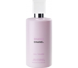 Chanel Chance shower gel for women 200 ml