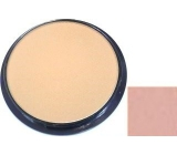 Jenny Lane Compact Powder No. 9 18 g