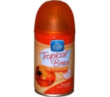 Mr. Aroma Tropical Breeze Refresher Spare Refill 250 ml