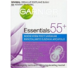 Garnier Skin Naturals Essentials 55+ Night Wrinkle Cream 50 ml