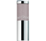 Artdeco Eye Designer Refill vyměnitelná náplň očního stínu 14 Grey Cameo 0,8 g