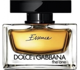 Dolce & Gabbana The One Essence EdP 65 ml Women's scent water Tester