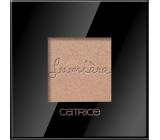Catrice Price-a-Lumiere Lonlasting Eyeshadow Eye Shadow 020 Pret-a-Perle 2 g