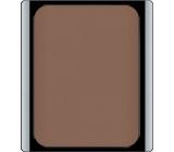 Artdeco Camouflage Cream korektor 30 Walnut Brown 4,5 g