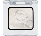 Catrice Highlighting Eyeshadow brilliant eye shadow 010 Highlight to Hell 3 g