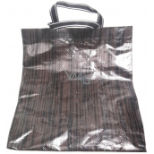 Shopping bag Pretty 44,5 x 37 x 10,5 cm 9924
