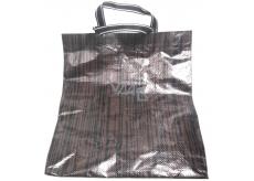 Bag 9924