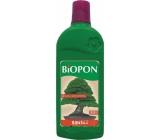 Bonpon Bonsai liquid fertilizer 500 ml
