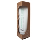 NF Natural Whitening and Glow Toothpaste 100g 0241