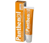 Panthenol Lip Cream 7% 10ml Dr.Müller 5057