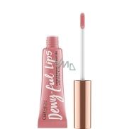 Catrice Dewy-ful Lips 070