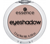 Essence Eyeshadow Mono Eyeshadow 14 Flirting 2.5 g