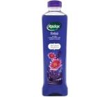 Radox Relax bath foam 500 ml