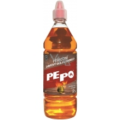 Pe-Po Citronella natural mosquito lamp oil 1 l