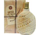 Diesel Fuel for Life perfumed water for women 50 ml