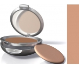 Regina Soft Real Compact make-up kompaktní make-up 02 8 g