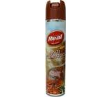 Real Anti Tobacco Air Freshener osvěžovač vzduchu 300 ml sprey