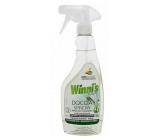 Winnis Eko Doccia shower cleaner 500 ml spray