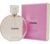 Chanel Chance Eau Tendre Eau de Toilette for Women 150 ml