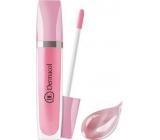 Dermacol Shimmering Lip Gloss glittery lip gloss 03 8 ml