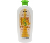 Alpa Luna Camomile herbal shampoo 430 ml