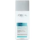 Loreal Paris Micellar Water 3 in 1 micellar water for normal and combination skin 200 ml