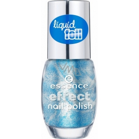 Essence Effect Nail Polish nail polish 29 I Dont Need Money, Honey! 10 ml