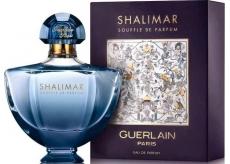 Guerlain Shalimar Souffle de Parfum EdP 30 ml Women's scent water