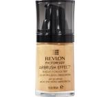 Revlon PhotoReady Airbrush Effect Makeup 005 Natural Beige 30 ml