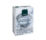 Seacare Dead Sea natural mineral salt for bath 1 kg