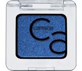 Catrice Art Couleurs Eyeshadow Eyeshadow 180 Blueboutin 2 g