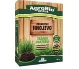AgroBio Trump Lawn Bacteria Natural Granular Organic Fertilizer 1 kg