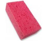 MaKro Sponge Uni board unpacked 15 x 10 x 5 cm