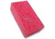 MAKRO Uni sponge unpacked 15 x 10 x 5 cm