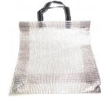Shopping bag Pretty Perlinka 40 x 37 x 10,5 cm 9922