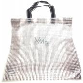 Bag 9922