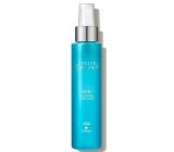 Alterna Caviar Resort Sun Reflection Anti-static Gloss Spray 125 ml