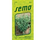 Semo Greek Oregano Herbs 0,3 g
