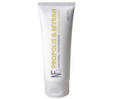 The Natural Family Co. Propolis and Myrha Bio natural toothpaste for gingivitis 110 g