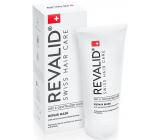 Revalid Repair Mask mask for dry and damaged hair 150 ml