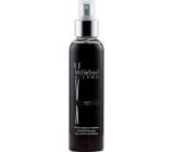 Millefiori Milano Natural Nero - Black Home spray 150 ml