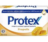 Protex Propolis antibacterial toilet soap 90 g