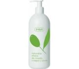 Ziaja Oliva body lotion dry and normal skin 400 ml