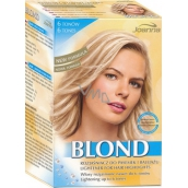 Joanna Blond Highlights And Balayage Highlights For Hair 6 Tones